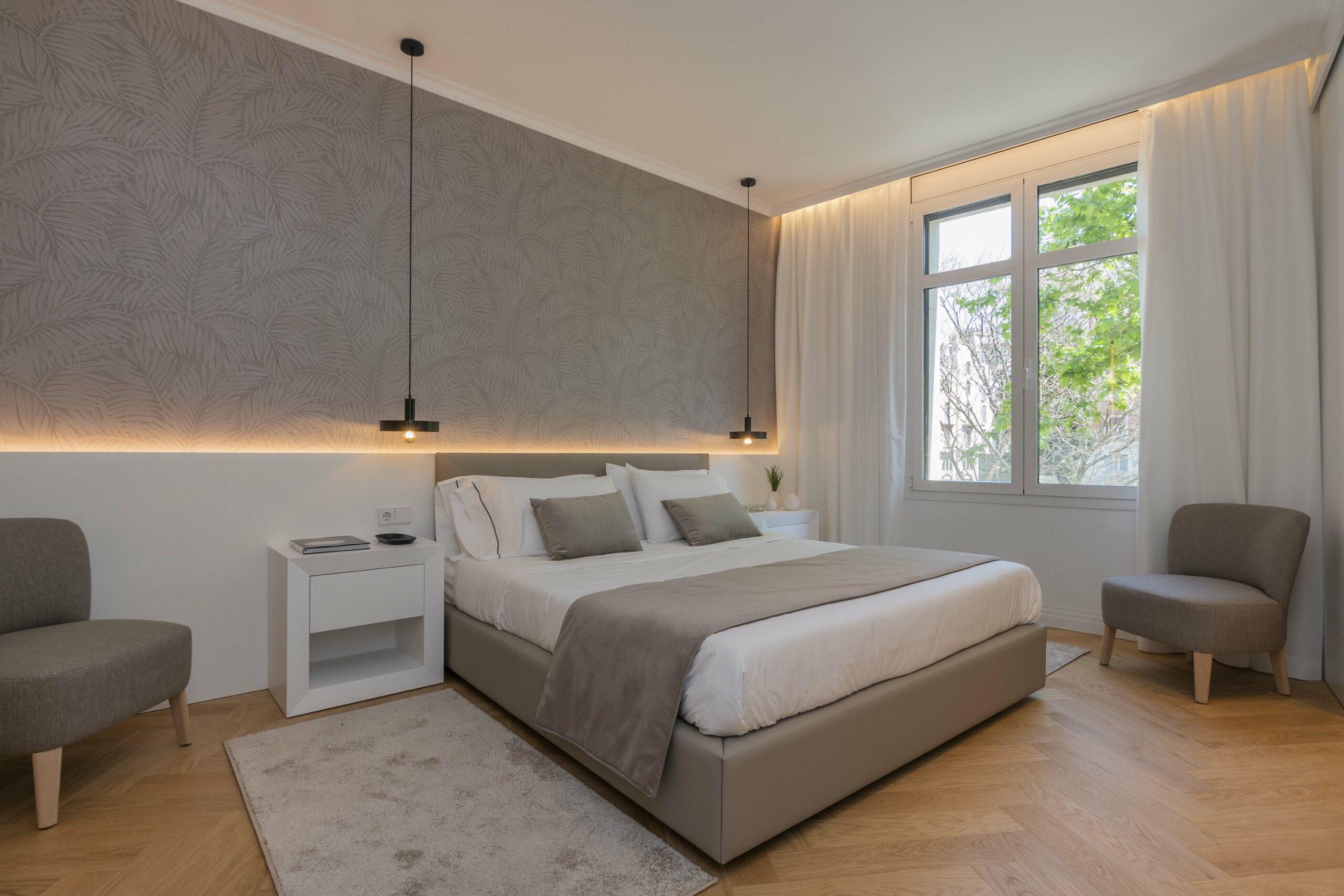 Promocion-B443-KennedyResidencial-Dormitorio-Principal
